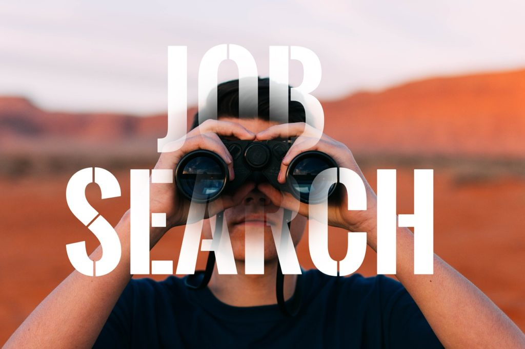 What you need to know before diving into a cannabis job search