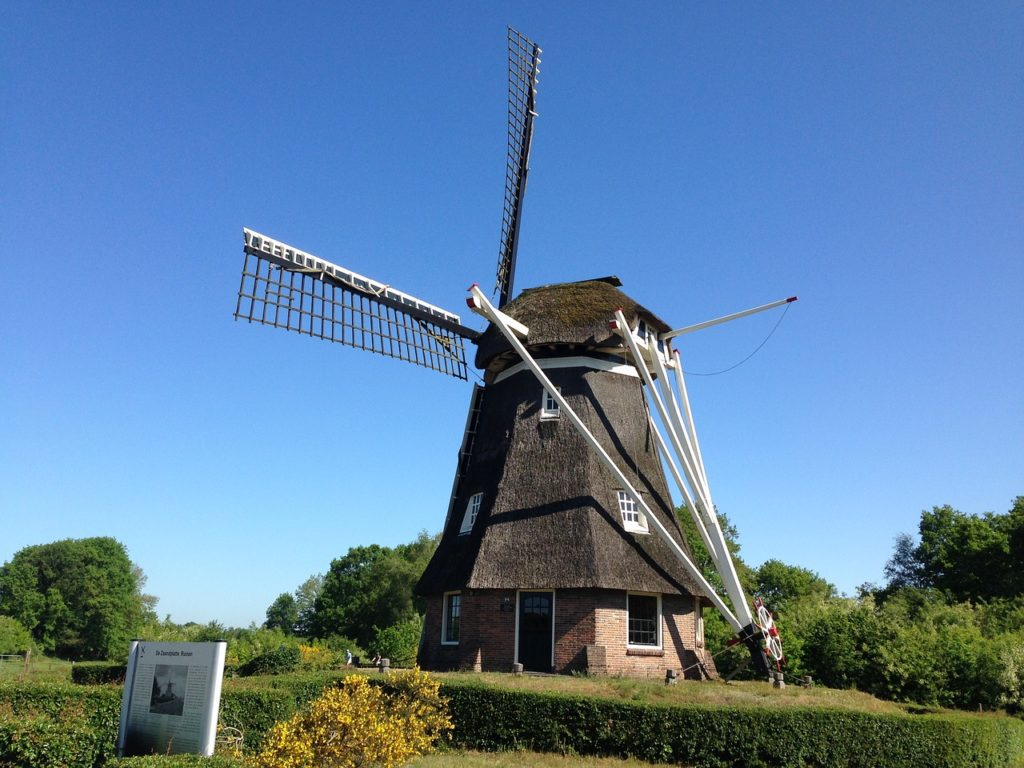 New policies presented for medical cannabis in Drenthe, Netherlands