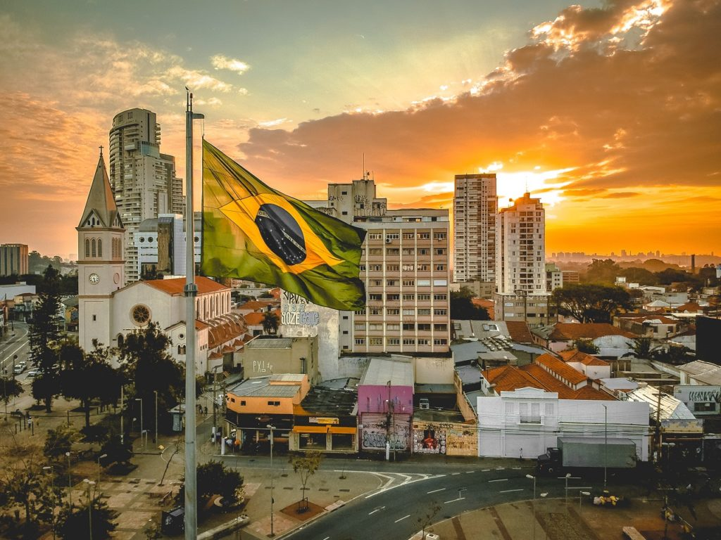 Uruguayan investors look to the Brazilian cannabis market