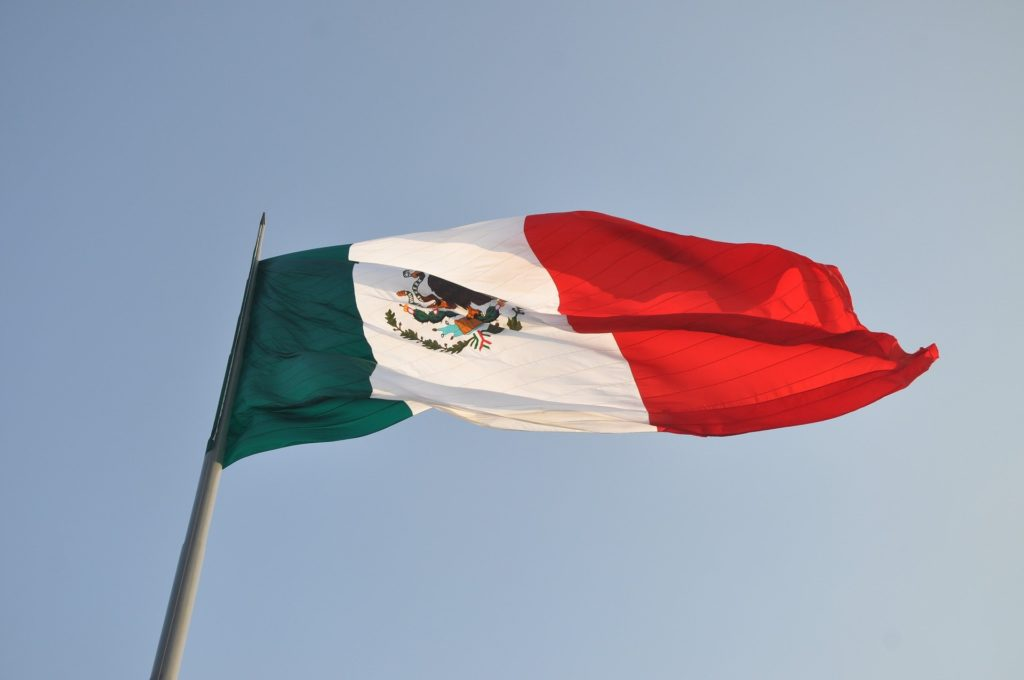 Mexican legislators discuss the benefits legal cannabis would bring