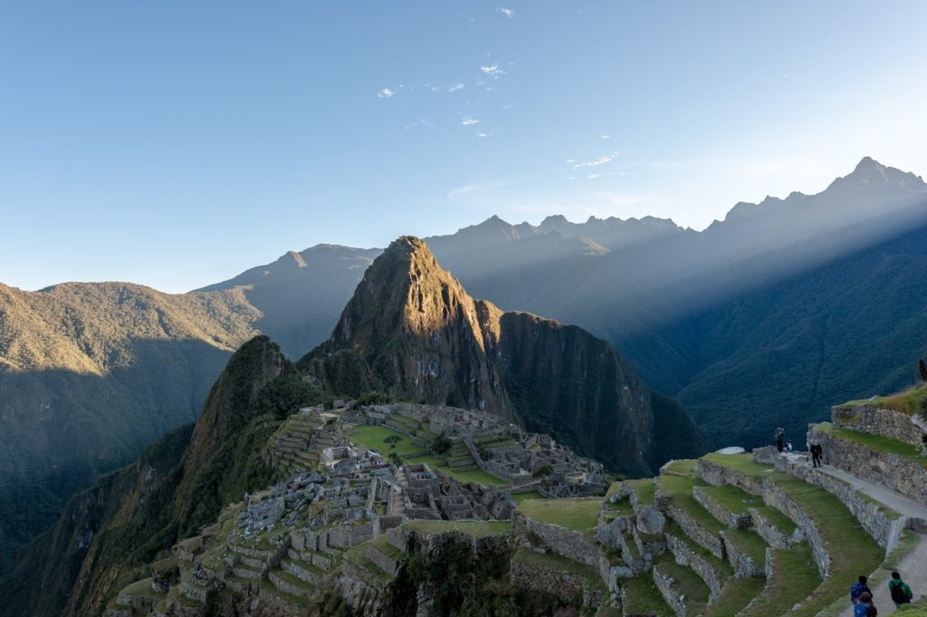 Canopy Growth is ready to launch its cannabis oil in Peru