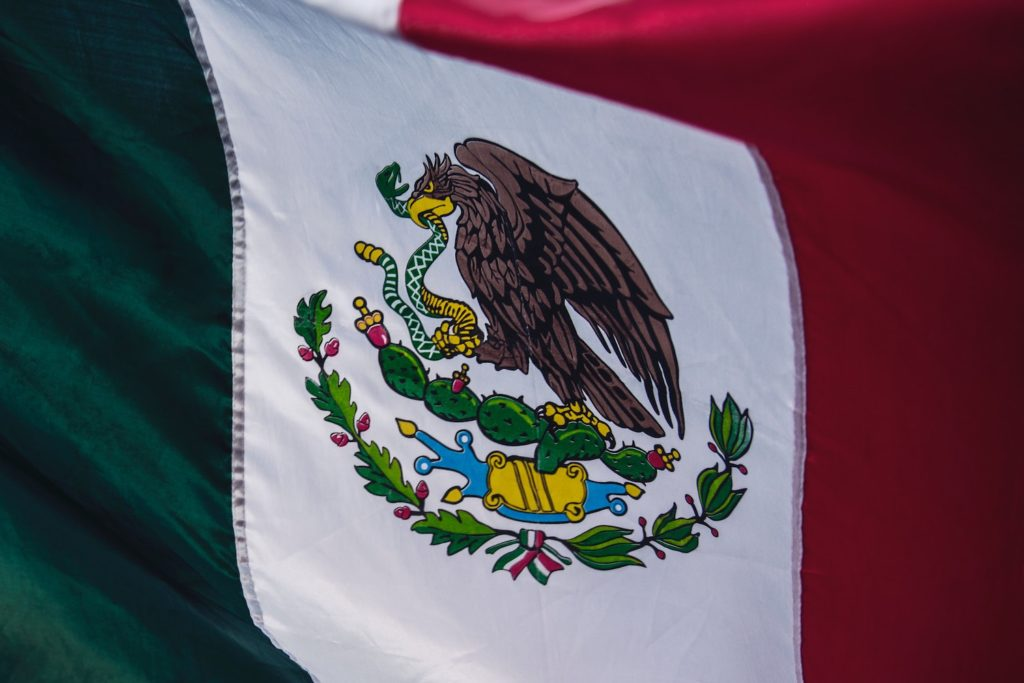 Cannabis legalization could bring many benefits to the Mexican economy